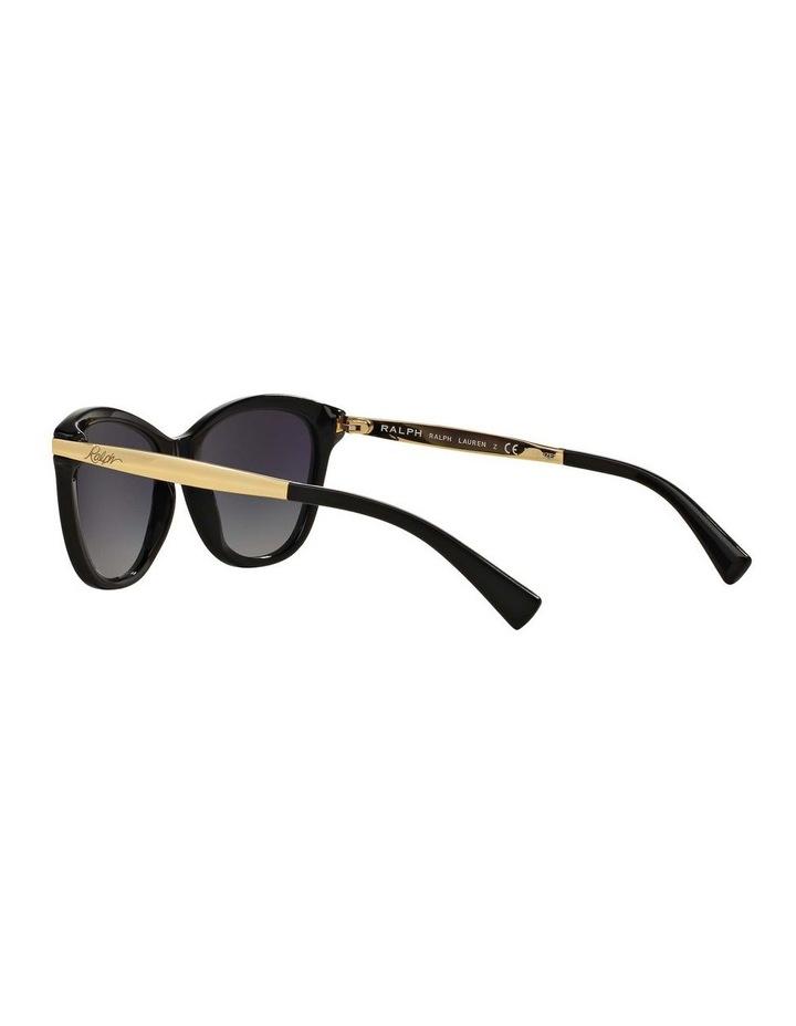 RA5201 386324 Polarised Sunglasses image 5