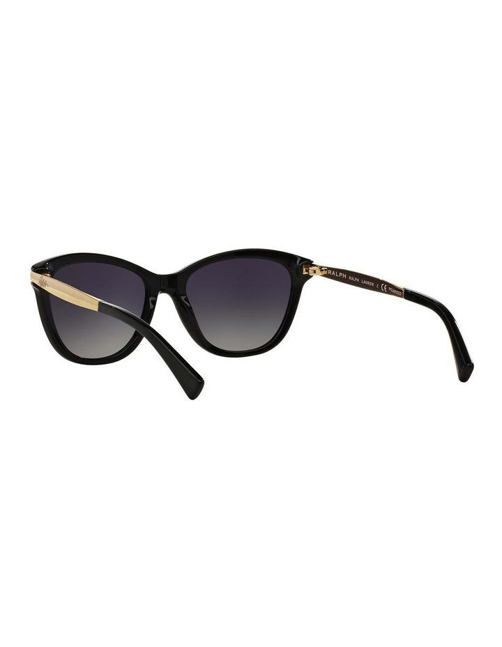 RA5201 386324 Polarised Sunglasses image 6