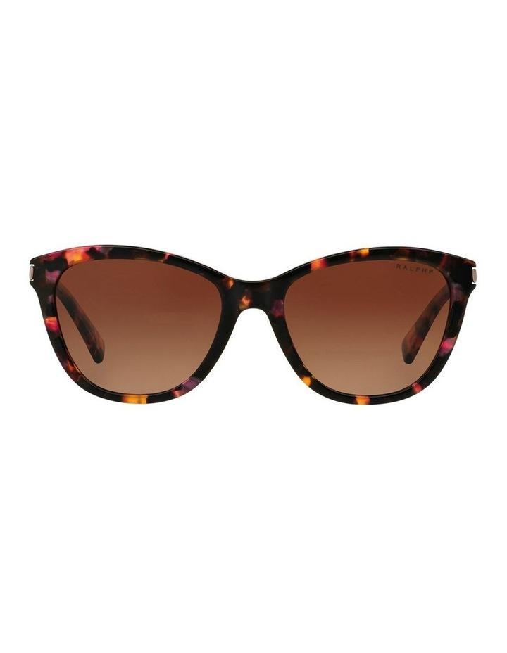 RA5201 386322 Polarised Sunglasses image 2