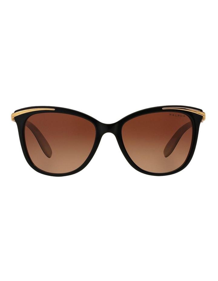 0RA5203 386332 Sunglasses image 2