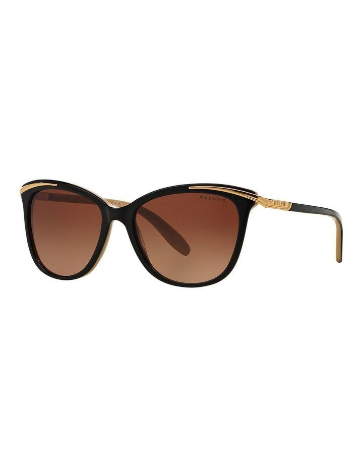 0RA5203 386332 Sunglasses image 4