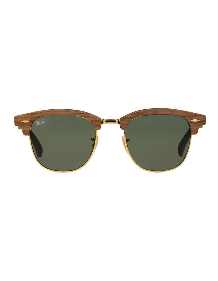 0RB3016M 386546 Sunglasses image 2