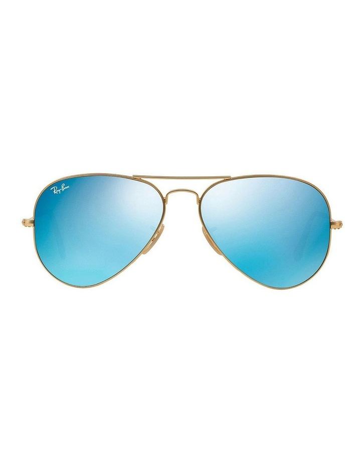 RB3025 384903 Sunglasses image 1