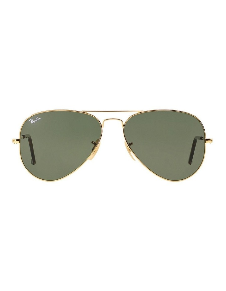 RB3025 386442 Sunglasses image 1