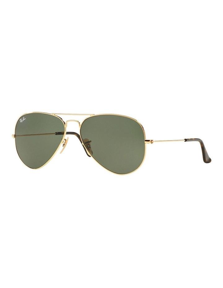 RB3025 386442 Sunglasses image 2