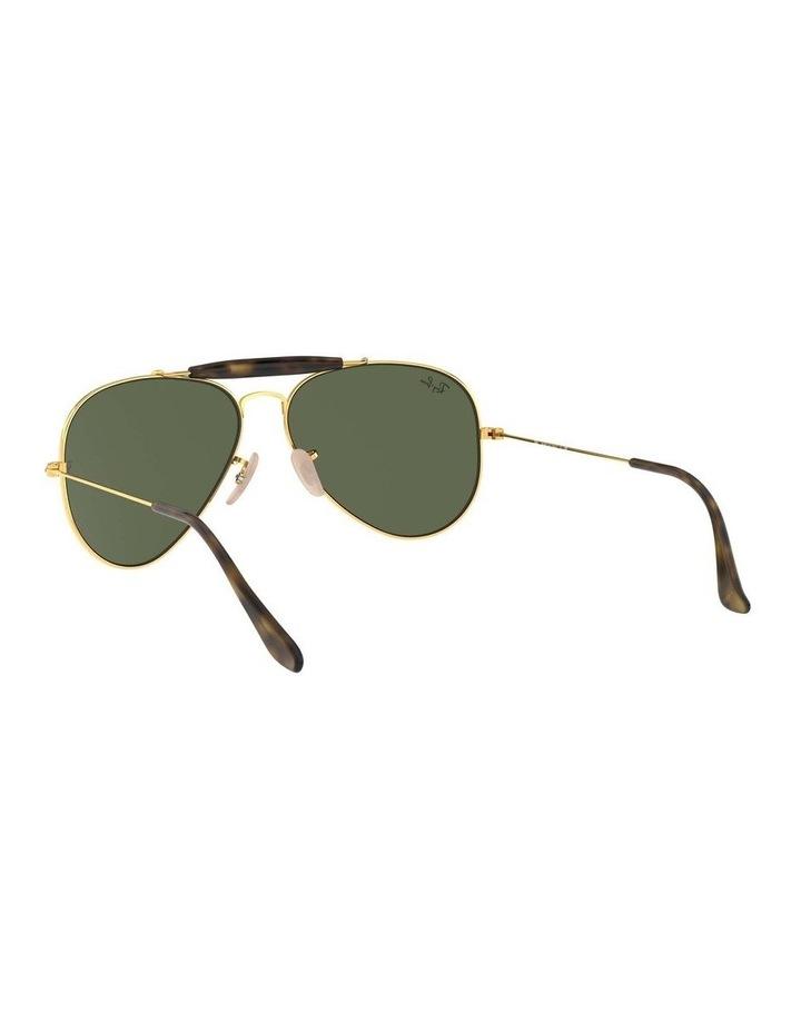 0RB3029 Outdoorsman Ii 1062744009 Sunglasses image 6