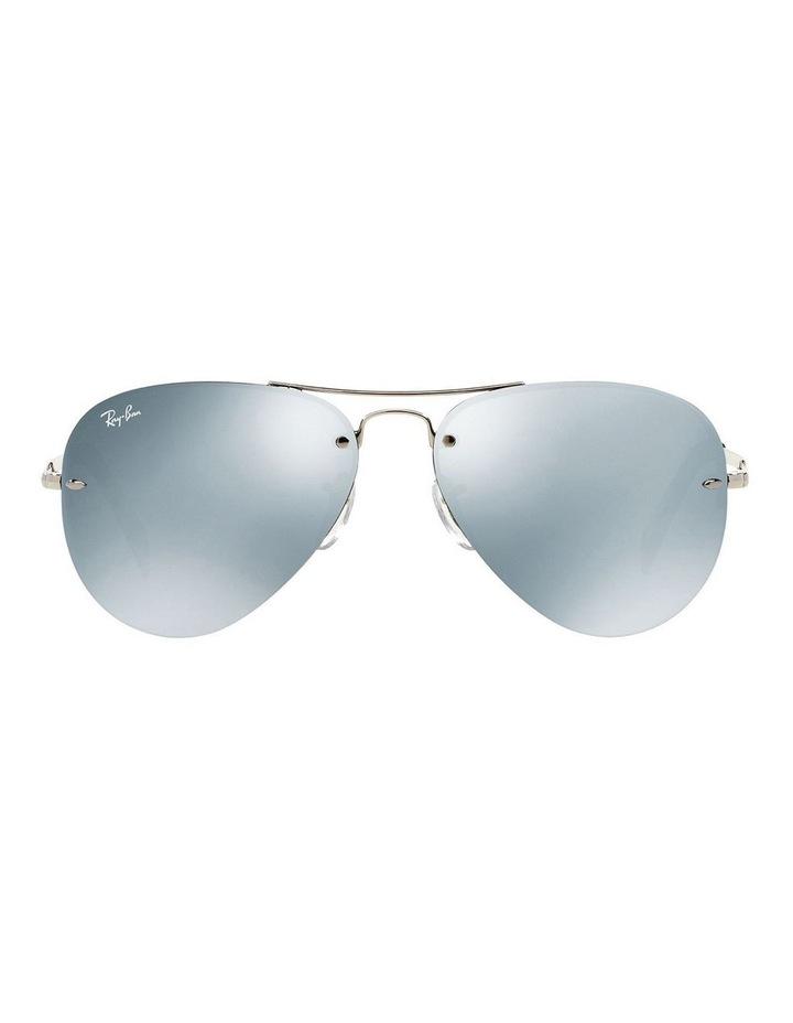 RB3449 386451 Sunglasses image 1