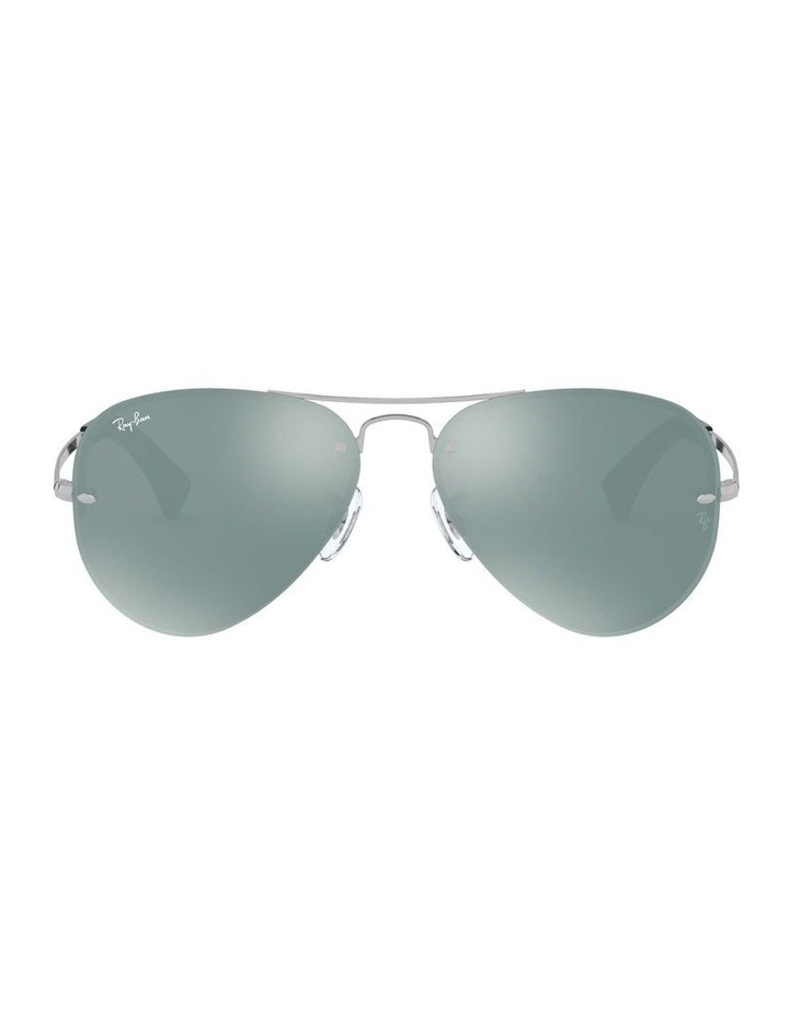 0RB3449 1091190012 Sunglasses image 2