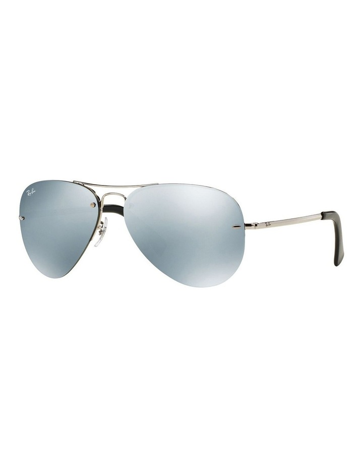RB3449 386451 Sunglasses image 3