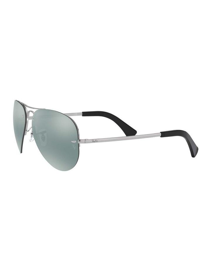 0RB3449 1091190012 Sunglasses image 3