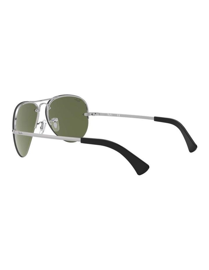 0RB3449 1091190012 Sunglasses image 5