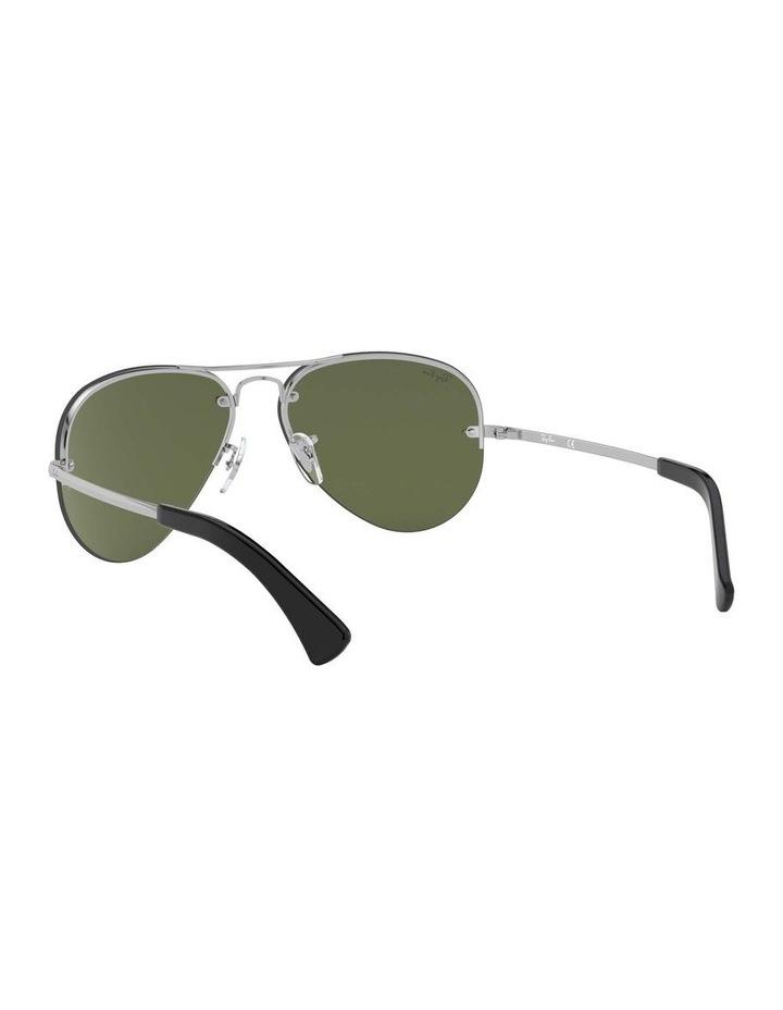 0RB3449 1091190012 Sunglasses image 6