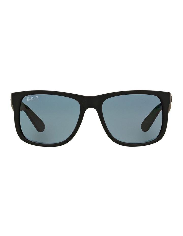 RB4165 386482 Polarised Sunglasses image 1