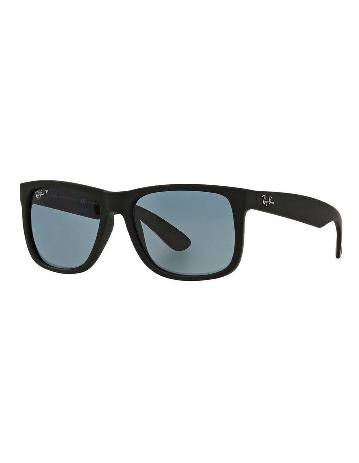 RB4165 386482 Polarised Sunglasses image 3