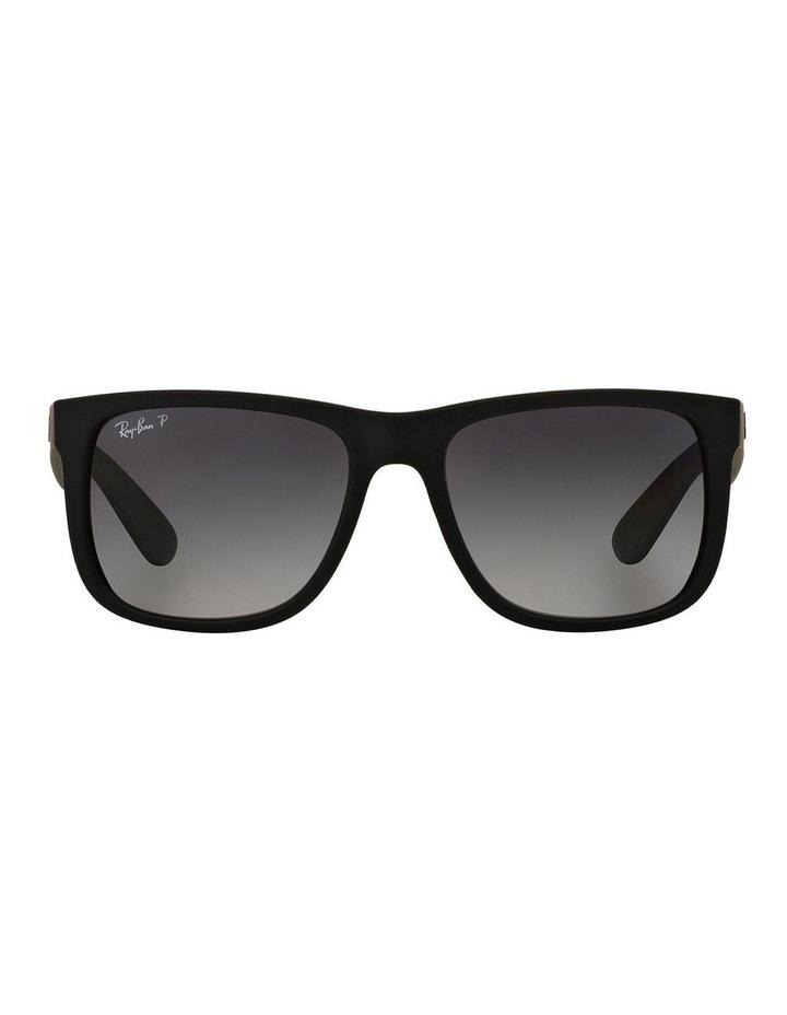 RB4165 386483 Polarised Sunglasses image 1