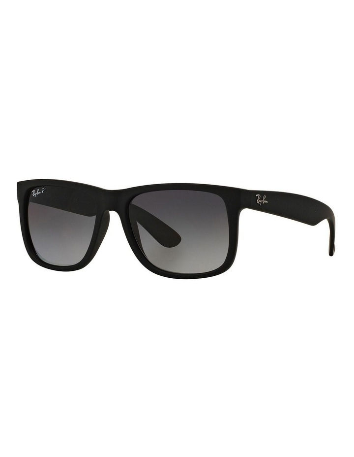 RB4165 386483 Polarised Sunglasses image 3