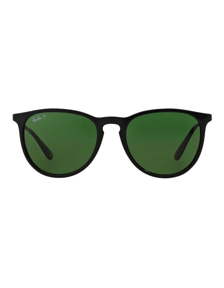 RB4171 386487 Polarised Sunglasses image 2