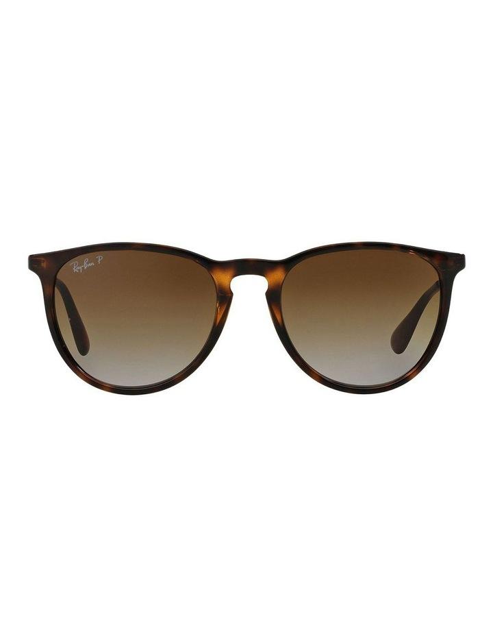 RB4171 386489 Polarised Sunglasses image 1