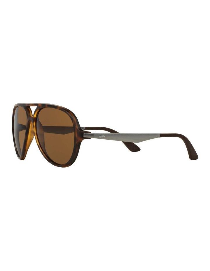 0RB4235 1508695006 Polarised Sunglasses image 3