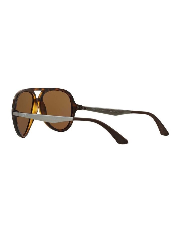 0RB4235 1508695006 Polarised Sunglasses image 5
