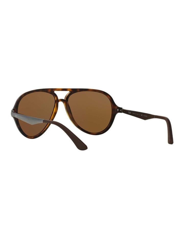 0RB4235 1508695006 Polarised Sunglasses image 6