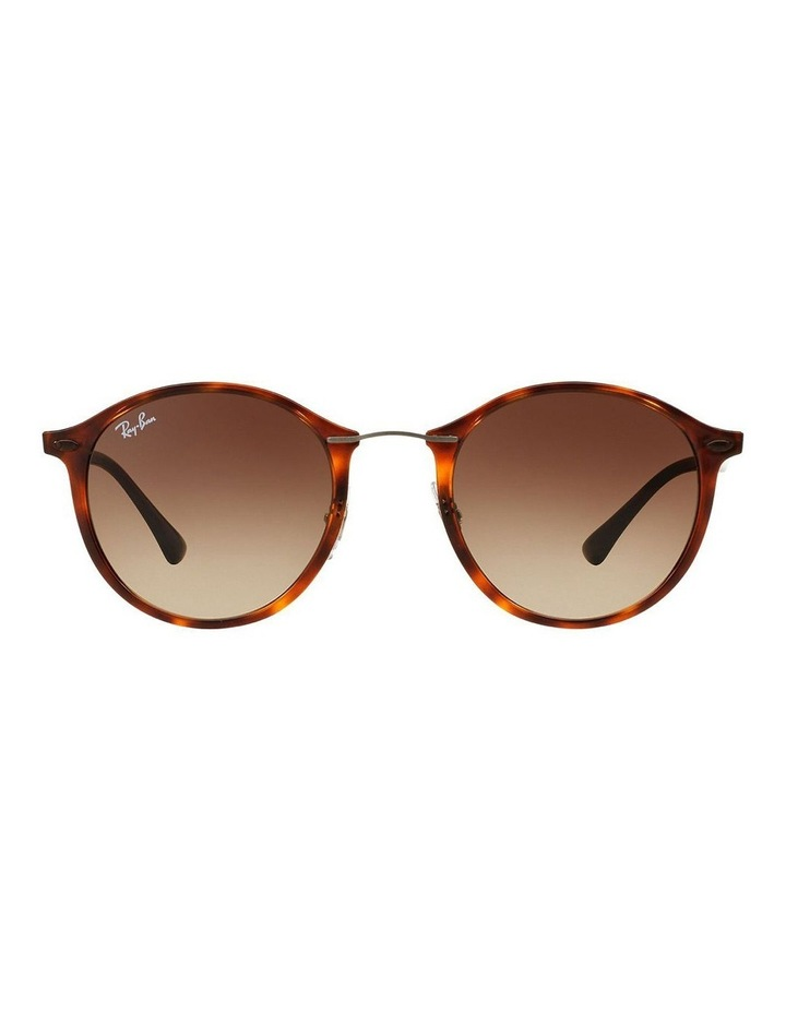 RB4242 386542 Sunglasses image 2