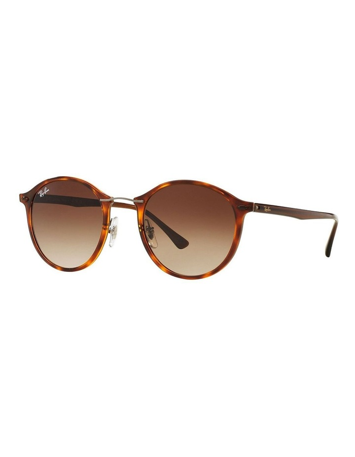 RB4242 386542 Sunglasses image 4