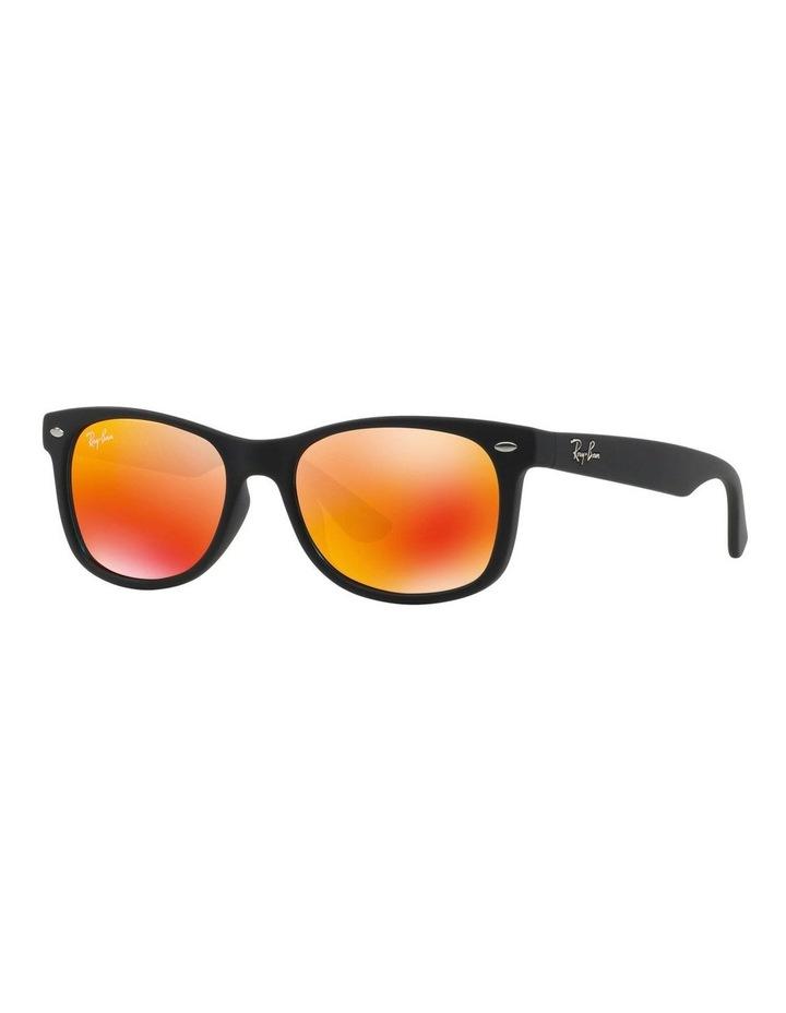 RJ9052S 384084 Kids Sunglasses image 2