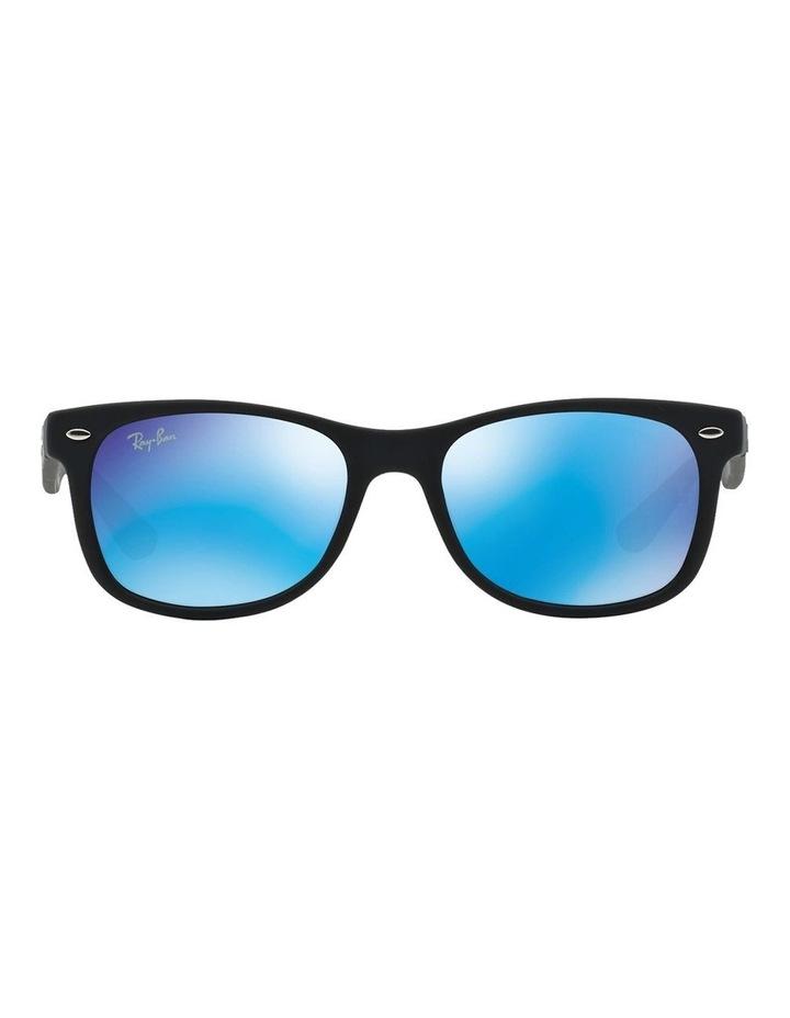 RJ9052S 359508 Kids Sunglasses image 2