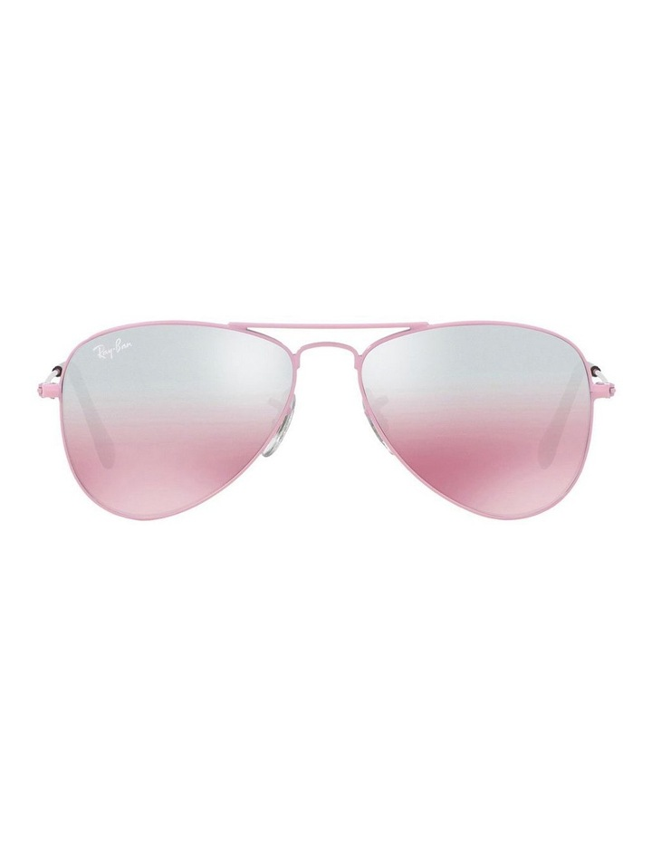0Rj9506S 264653 Sunglasses image 1