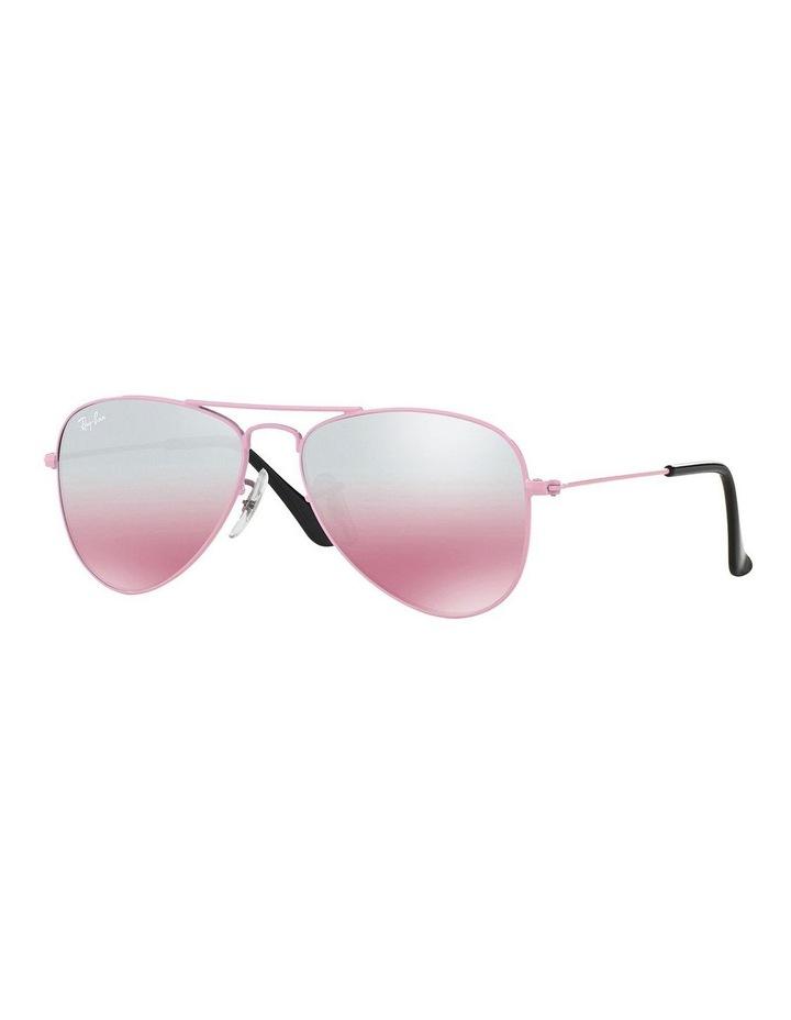 0Rj9506S 264653 Sunglasses image 2