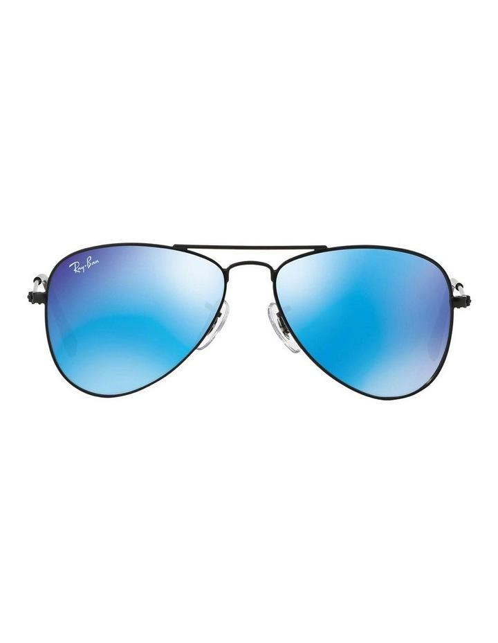 0Rj9506S 359511 Sunglasses image 1