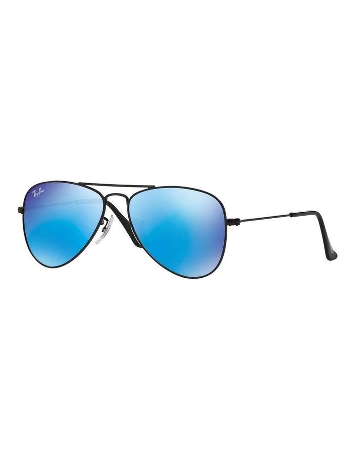 0Rj9506S 359511 Sunglasses image 2