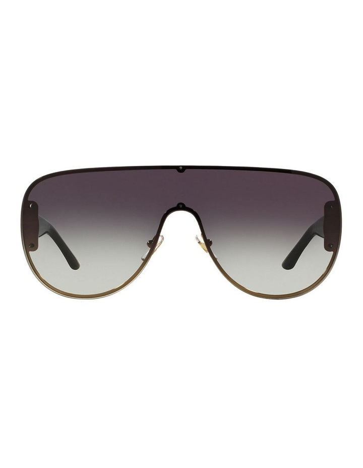 VE2166 386666 Sunglasses image 2