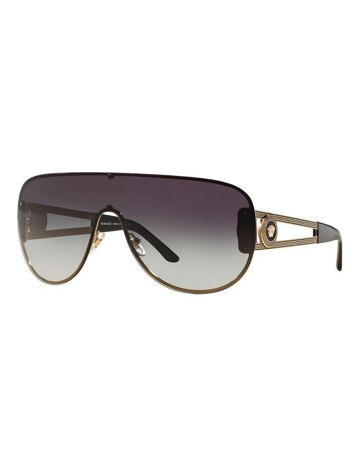 VE2166 386666 Sunglasses image 4