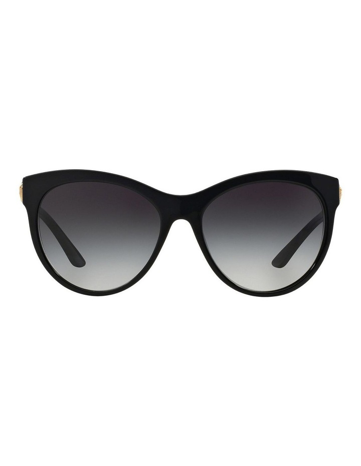 VE4292 378701 Sunglasses image 2