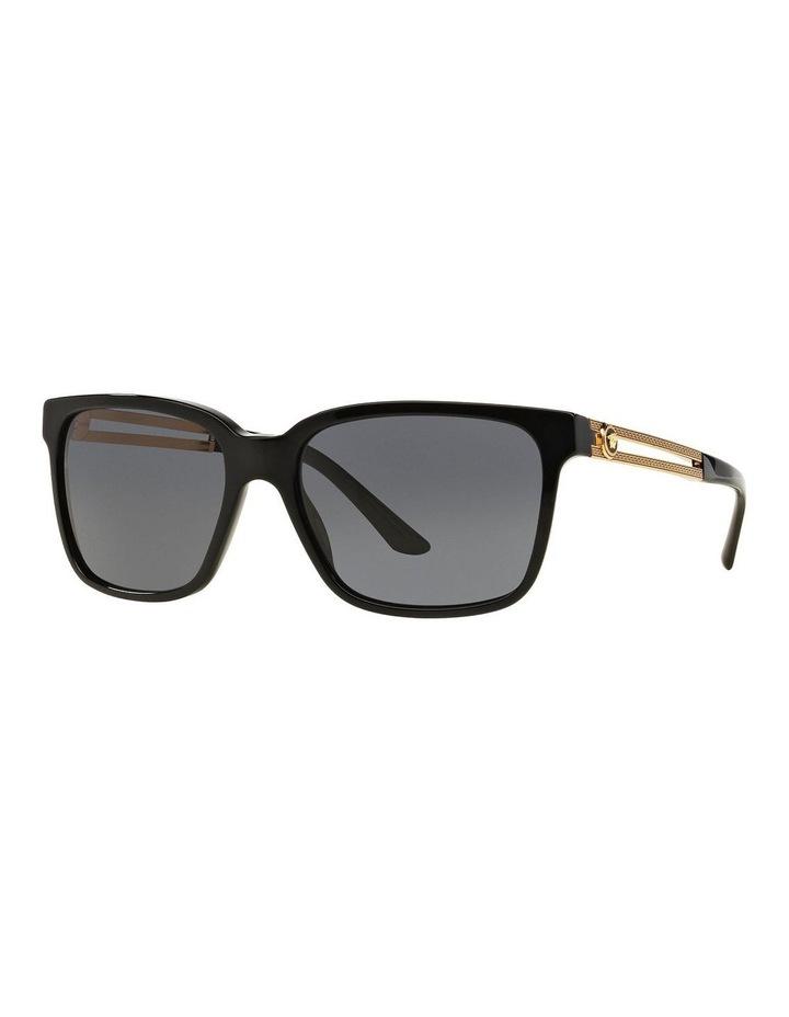VE4307 386676 Sunglasses image 2