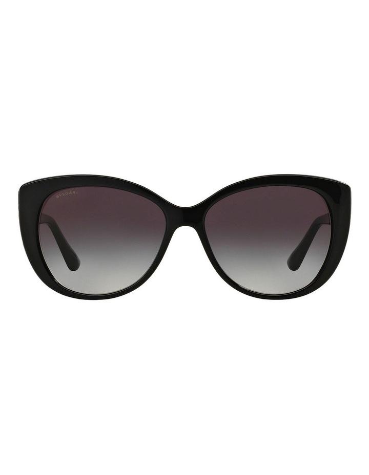 BV8169Q 385194 Sunglasses image 1