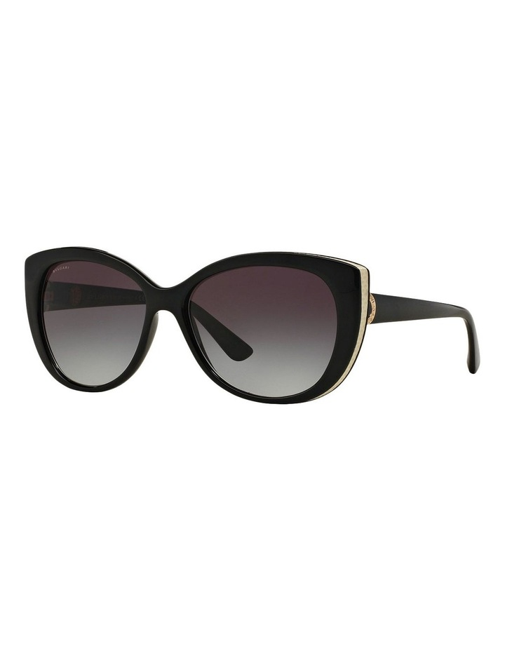 BV8169Q 385194 Sunglasses image 2