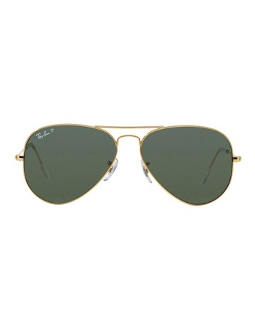 Hut Mens Men's BanMyer Sunglass Ray 8k0nwOP