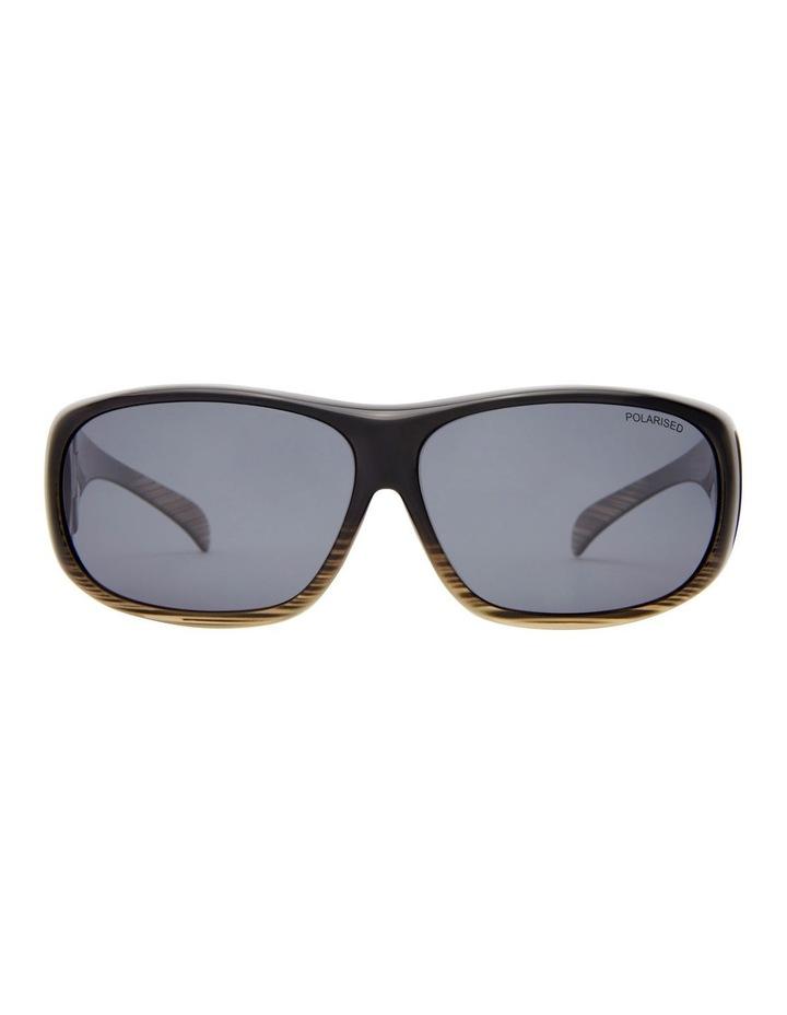 Jervis2112L-B 317900 Polarised Sunglasses image 1