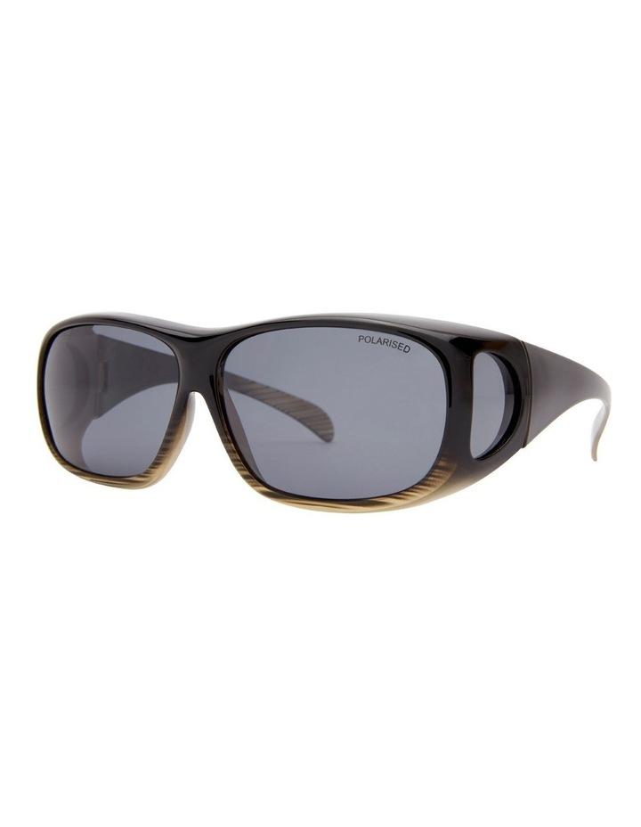 Jervis2112L-B 317900 Polarised Sunglasses image 2