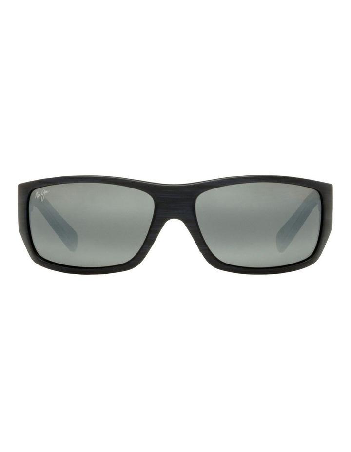 Wassup 373299 Sunglasses image 1