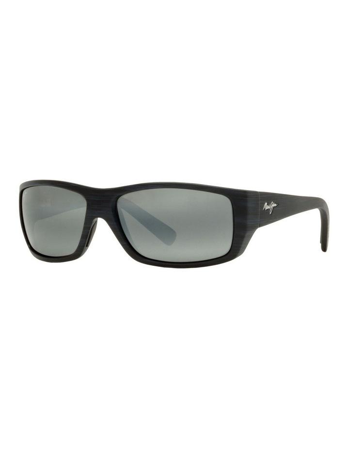 Wassup 373299 Sunglasses image 2