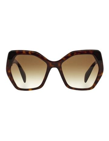 4722562bf151 ... sunglass hut. women sales on stores 528d5 7b6de  ebay prada 0pr 16rs  sunglasses 34569 bd3de