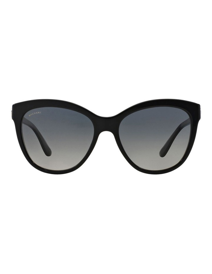 BV8158 376783 Polarised Sunglasses image 1