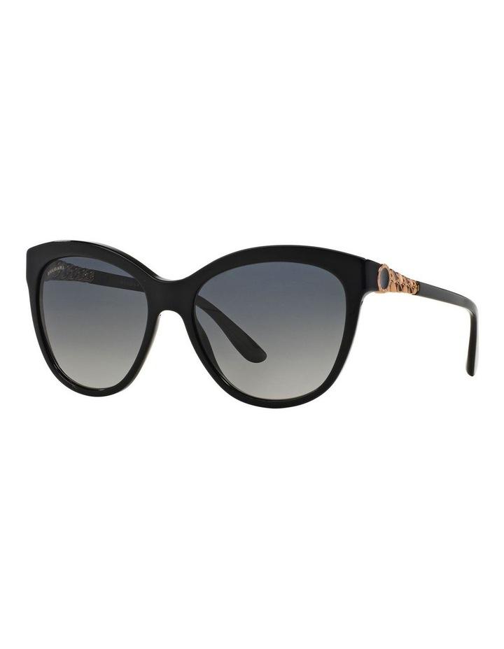 BV8158 376783 Polarised Sunglasses image 2