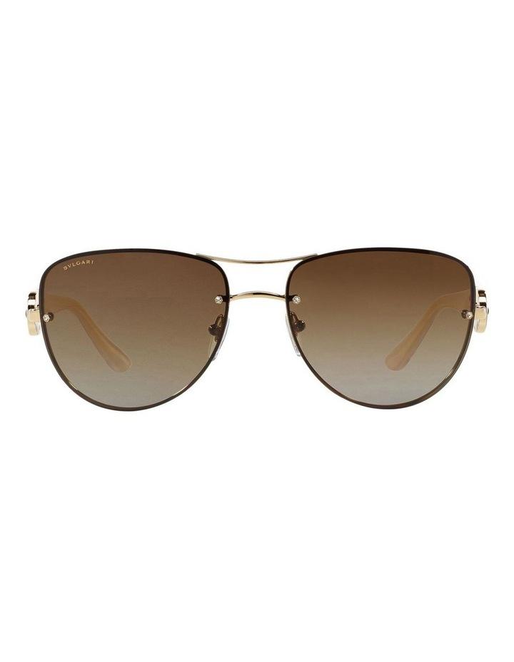 0BV6053BM 383204 Sunglasses image 1