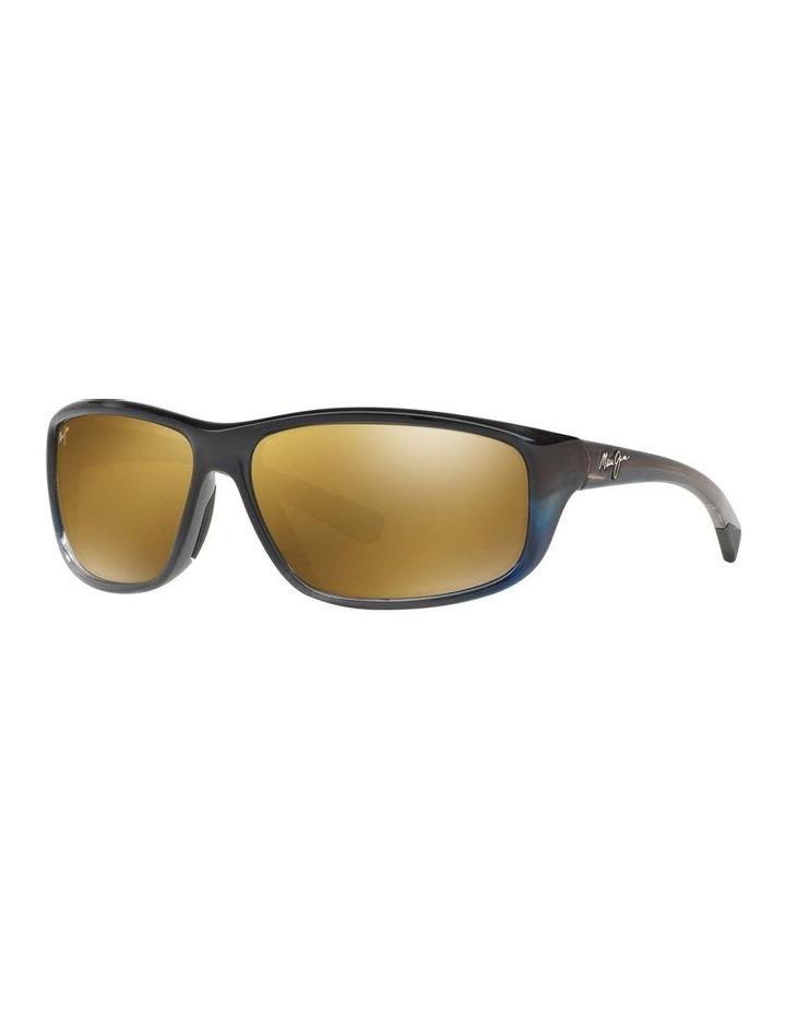 Spartan Reef 387356 Polarised Sunglasses image 1