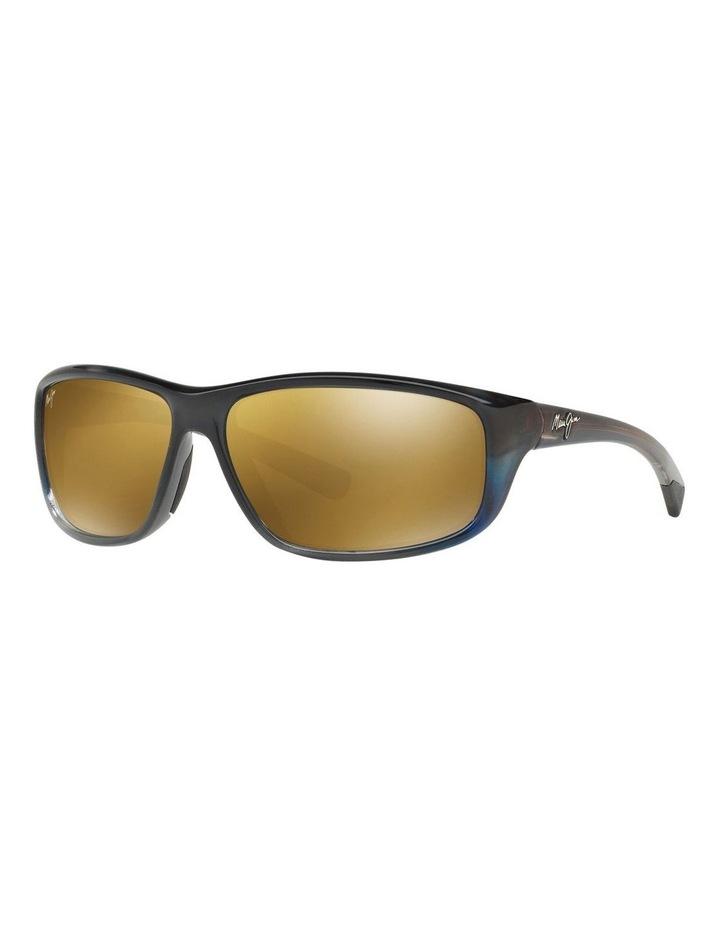 Spartan Reef 387356 Polarised Sunglasses image 2